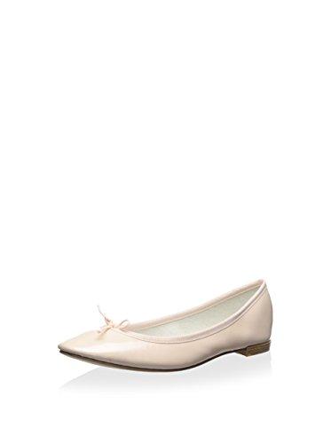 Repetto Women's Ballet Flat