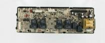 General Electric Range Control Board Part Wb27T10228R Wb27T10228 Model General Electric Range Various front-100788