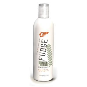 Fudge - Daily Mint Conditioner 300ml
