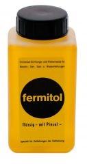 fermit-fermitol-125g-flasche-flussig-kunstharz-kleber-dichtungsmittel-klebemasse-dichtungsmasse-kleb