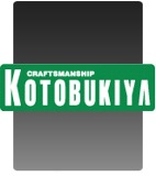 Kotobukiya