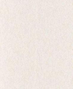 Premier Heston Textured Wallpaper - Silver - Crea by New A-Brend