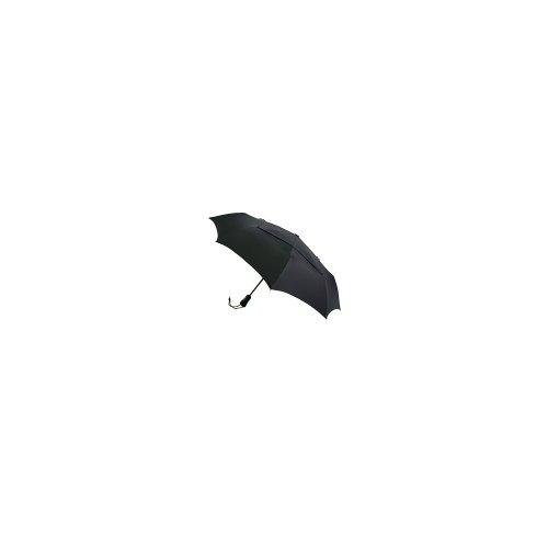 ShedRain WindPro Mini Umbrella Auto Open & Close