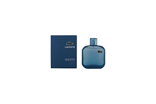 Eau-de-Lacoste-L1212-Pour-Homme-Bleu-Eau-de-Toilette