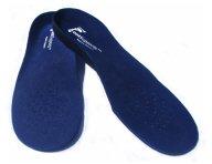 FootSupports Medium Density Orthotics Full Length X.Large (UK 11/13)
