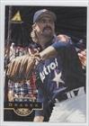 Doug Drabek Houston Astros (Baseball Card) 1994 Pinnacle Museum Collection #104