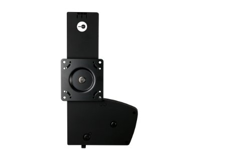 Omnimount Lift30X Tilt Mount With Extra Extension For 27-Inch To 42-Inch Televisions