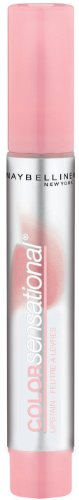 Maybelline New York Colorsensational Lipstain, In The Buff, 0.1 Fluid Ounce