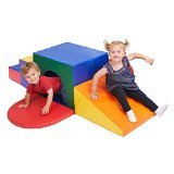 ECR4Kids-SoftZone-Single-Tunnel-Maze-Climber