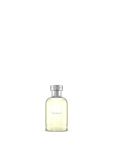 burberry-weekend-for-men-eau-de-toilette-100-ml