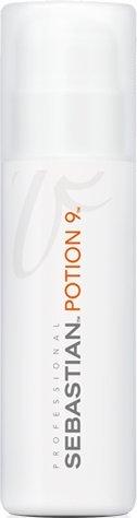 Sebastian Professional - Soin pour Cheveux - Sebastian Potion 9 - 150ml