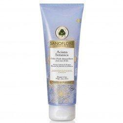 sanoflore-jelly-oil-make-up-remover-aciana-botanica-125ml