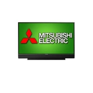 Best sale mitsubishi wd 60638 60 inch 3d ready dlp hdtv for Best online shopping sites in usa