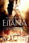 Eitana, La Esclava Judía descarga pdf epub mobi fb2