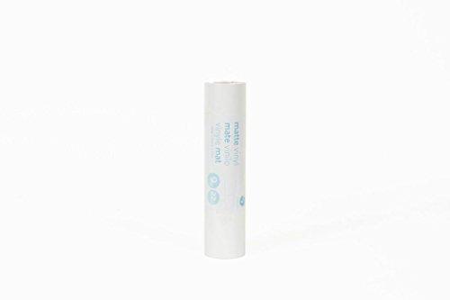 vinyle-adhesif-blanc-mat-227-x-300-cm-pour-silhouette-cameo-portrait