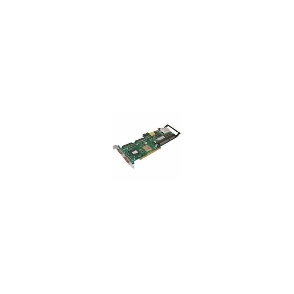 IBM 44E8825 B2 06 ServeRAID MR10M SAS/SATA PCIe RAID Controller