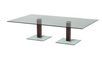 Dual tavolino 4501500x 900trasparente