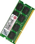 Transcend 4GB DDR3 1333MHz Laptop Memory (JM1333KSN-4G)