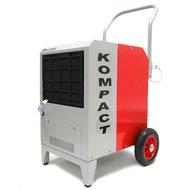 Cheap Ebac Kompact Dehumidifier – Low Temp Industrial Dehumidifier (B000FE5UUG)