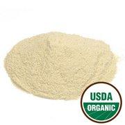 Dong Quai Root Powder Organic - Angelica sinensis,