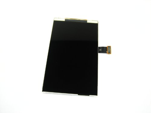 For Samsung Galaxy S Duos Gt-S7562 ~ Lcd Screen Display ~ Mobile Phone Repair Part Replacement