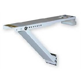 bracket-window-ac-up-to-80lbs-pack-of-2-by-nationwide