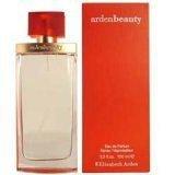 Arden Beauty Perfume by Elizabeth Arden 30 ml Eau De Parfum Spray for Women