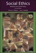 Social Ethics: Morality and Social Policy, 7th ed., ed. Thomas Mappes and Jane Zembaty