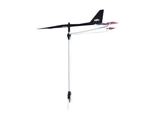windex-angeln-accessoires-windanzeiger-windex-15-59207