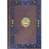 img - for An Encyclopedia of Freemasonry book / textbook / text book