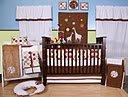 Imagen de Bebé y por mí Almohada de enfermería