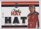 Elliott Sadler #85 99 (Trading Card) 2007 Wheels American Thunder Triple Hat #TH26 by Wheels