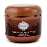 Fake Bake Tanning Butter For Dry Skin - 113g/4oz