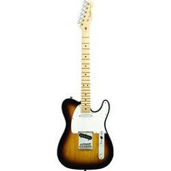 Fender American Standard Telecaster 2012 - 2-Color Sunburst