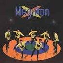 Si Quieres Llorar Llorar by Megaton (2000-10-17)