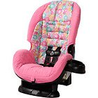 SAFETY 1ST ALL-IN-ONE CONVERTIBLE CAR SEAT-SCRIBBLES BY COSCO