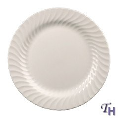 Johnson Brothers Regency Dinner Plate 10 1/2""