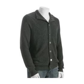أزياء شتوية لأدم 2011 21s05jqkpWL._AA280_.jpg