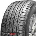 Michelin Latitude Tour Radial Tire - 265/70R17 113T