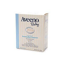 aveeno-soothing-baby-bath-treatment-packet-5-pack