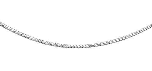 BijouxPourTous Carissima Gold Unisex-Halskette