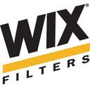 WIX Filters - 49783 Heavy Duty Radial Seal Outer Air, Pack of 1