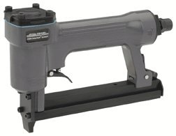 "1/2"" Crown Air Stapler"