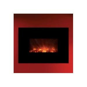 Modern Flames Ambiance Clx 40-inch Electric Fireplace - Al40clx-g picture B009LH9HOS.jpg