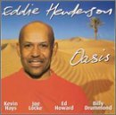 Oasis by Eddie Henderson