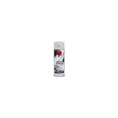 kwasny-233-018-auto-k-basic-schutz-klarlack-klarlack-seidenglanzend-400ml