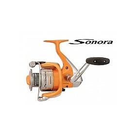 Sonora 2500 FB Front Spin