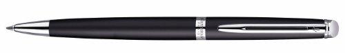 WATERMAN メトロポリタン エッセンシャル マットブラックCT ボールペン S2259352