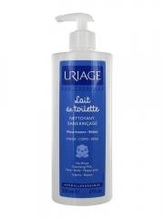 uriage-baby-cleansing-and-mild-fluid-500ml