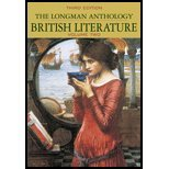 img - for Longman Anthology of British Literature, Volume Two: 2A, 2B & 2C. Box Set (Third Edition) Instructor Review Copy. by David Damrosch, Christopher Baswell, Clare Carroll and Kevin J. H. Dettmar (Paperback) book / textbook / text book